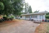 794 Hamlin Drive - Photo 2