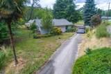 794 Hamlin Drive - Photo 7