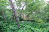 794 Hamlin Drive - Photo 9