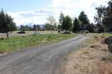 Hood Avenue - Photo 1