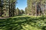 60766 Golf Village Loop - Photo 42