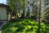 60766 Golf Village Loop - Photo 45