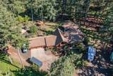 1160 Country Hills Road - Photo 10