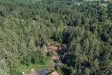 1160 Country Hills Road - Photo 11