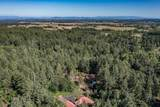 1160 Country Hills Road - Photo 12