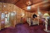 1160 Country Hills Road - Photo 15