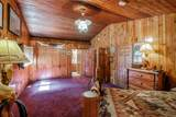 1160 Country Hills Road - Photo 16