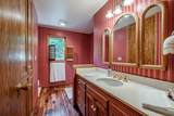1160 Country Hills Road - Photo 20