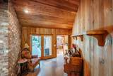 1160 Country Hills Road - Photo 23