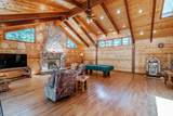 1160 Country Hills Road - Photo 24