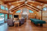 1160 Country Hills Road - Photo 25