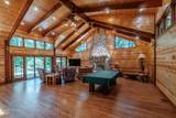 1160 Country Hills Road - Photo 26
