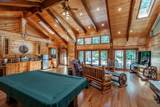 1160 Country Hills Road - Photo 27