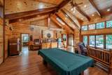 1160 Country Hills Road - Photo 28