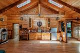 1160 Country Hills Road - Photo 29