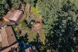 1160 Country Hills Road - Photo 3