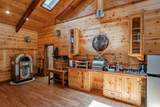 1160 Country Hills Road - Photo 31