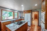 1160 Country Hills Road - Photo 38
