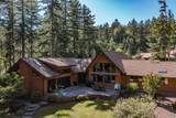 1160 Country Hills Road - Photo 4