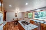 1160 Country Hills Road - Photo 40