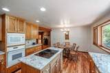 1160 Country Hills Road - Photo 41