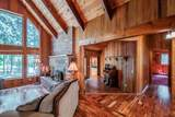 1160 Country Hills Road - Photo 42