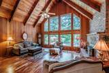 1160 Country Hills Road - Photo 43