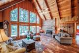 1160 Country Hills Road - Photo 44