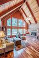 1160 Country Hills Road - Photo 45