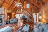 1160 Country Hills Road - Photo 46