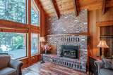 1160 Country Hills Road - Photo 47
