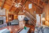 1160 Country Hills Road - Photo 49