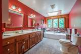 1160 Country Hills Road - Photo 55