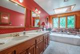 1160 Country Hills Road - Photo 56