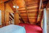 1160 Country Hills Road - Photo 65