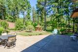 1160 Country Hills Road - Photo 67