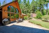 1160 Country Hills Road - Photo 68