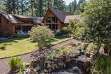 1160 Country Hills Road - Photo 7