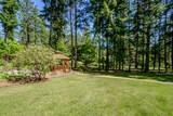 1160 Country Hills Road - Photo 70