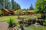 1160 Country Hills Road - Photo 76