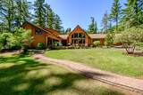 1160 Country Hills Road - Photo 77