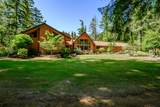 1160 Country Hills Road - Photo 78