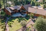 1160 Country Hills Road - Photo 8