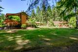 1160 Country Hills Road - Photo 80