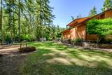 1160 Country Hills Road - Photo 81