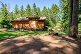 1160 Country Hills Road - Photo 82