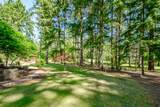 1160 Country Hills Road - Photo 83