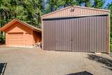 1160 Country Hills Road - Photo 84
