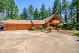 1160 Country Hills Road - Photo 88