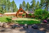 1160 Country Hills Road - Photo 89